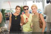 RMS Sommerfest - Freudenau - Do 06.07.2017 - 158