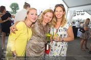 RMS Sommerfest - Freudenau - Do 06.07.2017 - 161