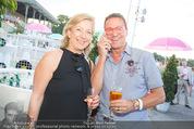 RMS Sommerfest - Freudenau - Do 06.07.2017 - 162