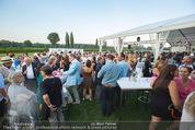 RMS Sommerfest - Freudenau - Do 06.07.2017 - 164