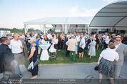 RMS Sommerfest - Freudenau - Do 06.07.2017 - 165