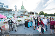 RMS Sommerfest - Freudenau - Do 06.07.2017 - 166