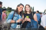 RMS Sommerfest - Freudenau - Do 06.07.2017 - 169