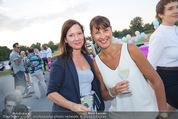 RMS Sommerfest - Freudenau - Do 06.07.2017 - 171