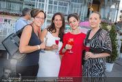 RMS Sommerfest - Freudenau - Do 06.07.2017 - 173