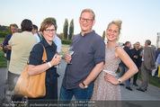 RMS Sommerfest - Freudenau - Do 06.07.2017 - 176