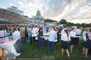 RMS Sommerfest - Freudenau - Do 06.07.2017 - 178