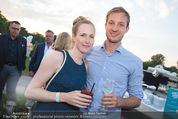 RMS Sommerfest - Freudenau - Do 06.07.2017 - 181