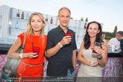 RMS Sommerfest - Freudenau - Do 06.07.2017 - 182