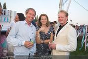 RMS Sommerfest - Freudenau - Do 06.07.2017 - 183