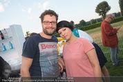 RMS Sommerfest - Freudenau - Do 06.07.2017 - 184