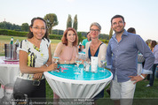 RMS Sommerfest - Freudenau - Do 06.07.2017 - 185