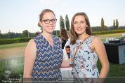 RMS Sommerfest - Freudenau - Do 06.07.2017 - 186