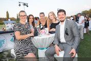 RMS Sommerfest - Freudenau - Do 06.07.2017 - 196