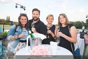 RMS Sommerfest - Freudenau - Do 06.07.2017 - 200