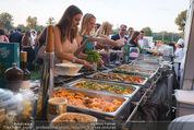 RMS Sommerfest - Freudenau - Do 06.07.2017 - 210
