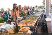 RMS Sommerfest - Freudenau - Do 06.07.2017 - 211
