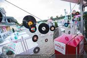 RMS Sommerfest - Freudenau - Do 06.07.2017 - 218