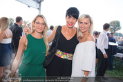 RMS Sommerfest - Freudenau - Do 06.07.2017 - 219