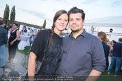 RMS Sommerfest - Freudenau - Do 06.07.2017 - 221