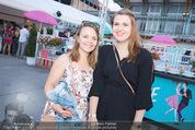 RMS Sommerfest - Freudenau - Do 06.07.2017 - 226