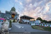 RMS Sommerfest - Freudenau - Do 06.07.2017 - 229