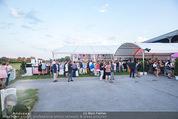 RMS Sommerfest - Freudenau - Do 06.07.2017 - 230