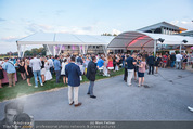 RMS Sommerfest - Freudenau - Do 06.07.2017 - 231