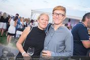 RMS Sommerfest - Freudenau - Do 06.07.2017 - 232