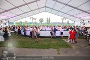 RMS Sommerfest - Freudenau - Do 06.07.2017 - 234