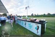 RMS Sommerfest - Freudenau - Do 06.07.2017 - 244