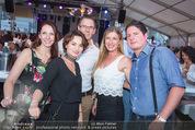 RMS Sommerfest - Freudenau - Do 06.07.2017 - 246