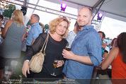 RMS Sommerfest - Freudenau - Do 06.07.2017 - 247