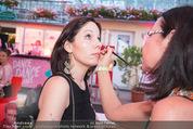 RMS Sommerfest - Freudenau - Do 06.07.2017 - 253