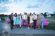 RMS Sommerfest - Freudenau - Do 06.07.2017 - 256
