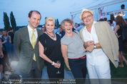 RMS Sommerfest - Freudenau - Do 06.07.2017 - 261