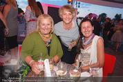 RMS Sommerfest - Freudenau - Do 06.07.2017 - 262