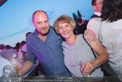 RMS Sommerfest - Freudenau - Do 06.07.2017 - 263