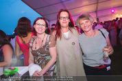 RMS Sommerfest - Freudenau - Do 06.07.2017 - 264