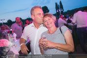 RMS Sommerfest - Freudenau - Do 06.07.2017 - 265