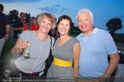 RMS Sommerfest - Freudenau - Do 06.07.2017 - 267