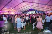 RMS Sommerfest - Freudenau - Do 06.07.2017 - 268