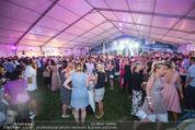 RMS Sommerfest - Freudenau - Do 06.07.2017 - 269