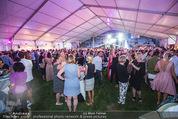 RMS Sommerfest - Freudenau - Do 06.07.2017 - 270