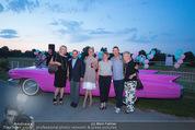 RMS Sommerfest - Freudenau - Do 06.07.2017 - 271
