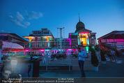 RMS Sommerfest - Freudenau - Do 06.07.2017 - 273