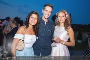 RMS Sommerfest - Freudenau - Do 06.07.2017 - 276