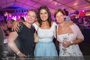 RMS Sommerfest - Freudenau - Do 06.07.2017 - 279