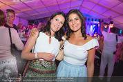 RMS Sommerfest - Freudenau - Do 06.07.2017 - 282