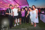 RMS Sommerfest - Freudenau - Do 06.07.2017 - 283